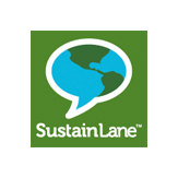 Sustain Lane